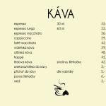 napojak_novy_vnitrek_str1_kava_vel
