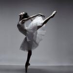web_balet