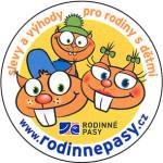 rodinne_pasy
